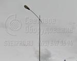 Стрела (серия 5) Кронштейн для консольных светильников