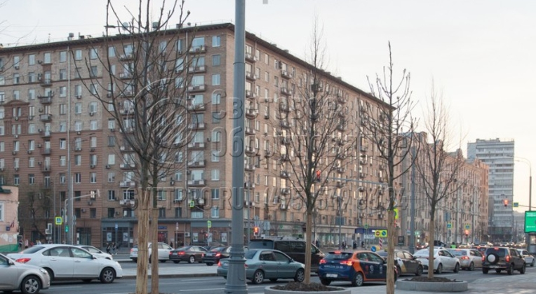 Трубчатые опоры разработаны для того, чтобы служить украшением улицы города. Это декоративная конструкция, ствол которой органично сочетается с различными деталями оформления открытых площадок в населенных пунктах. Например, растительностью, элементами заграждения и т. п.