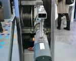 МГФ-35-М Мачта с мобильной короной высота 35 метров